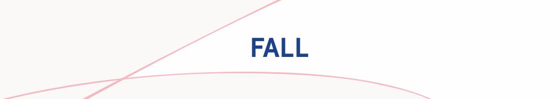 fallwinterhairtrends_section1_desktop_v1.jpg