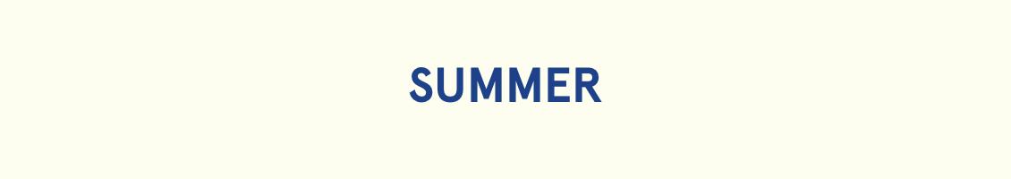 springsummer2019_summerheader_desktop_v1.jpg