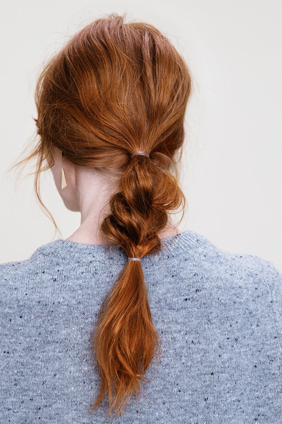 gtl_dominiquebraid_profile_1536x2301.jpg
