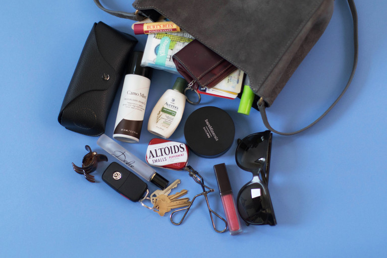 whatsinmybag_rectangleb_v1.jpg